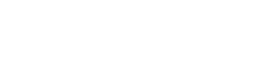 Turismo Valle de Hecho