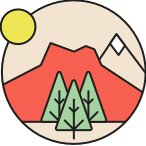 Asociación turística Valle de Hecho